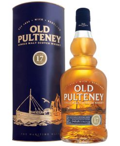 old-pulteney-17-year-old-whisky