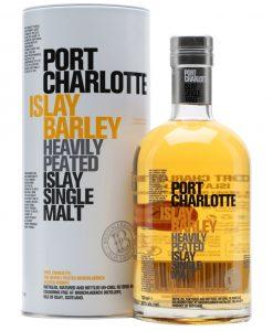 port-charlotte-2008-islay-barley