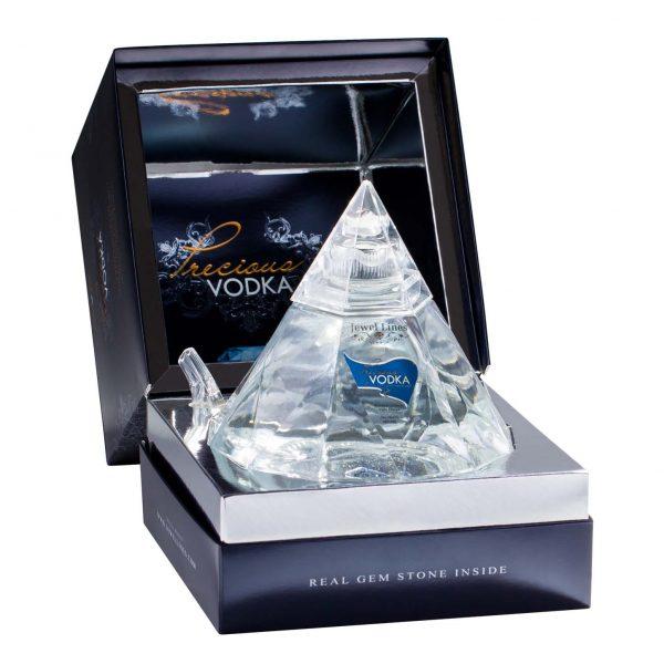 precious-vodka-luxury-edition