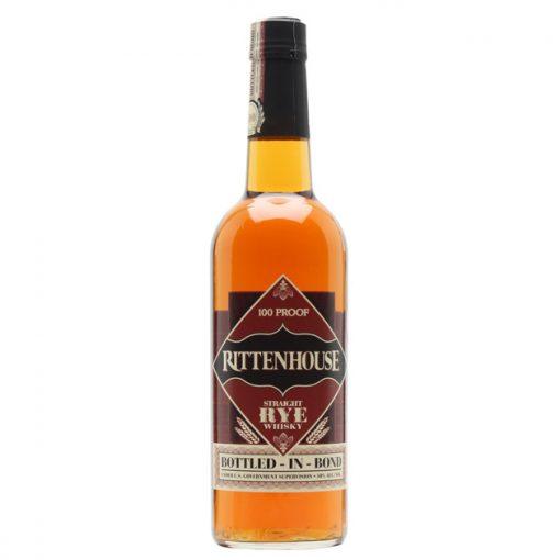 rittenhouse-straight-rye-100-proof