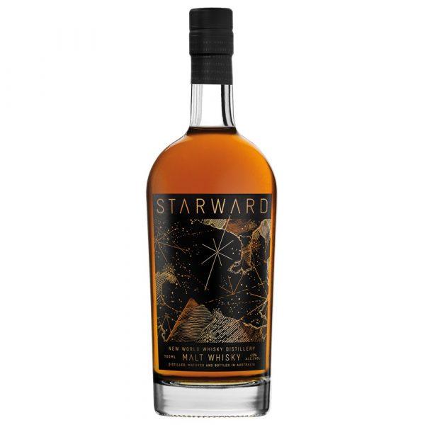 starward-australian-malt-whisky