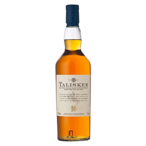 talisker-10yo-single-malt-scotch-whisky