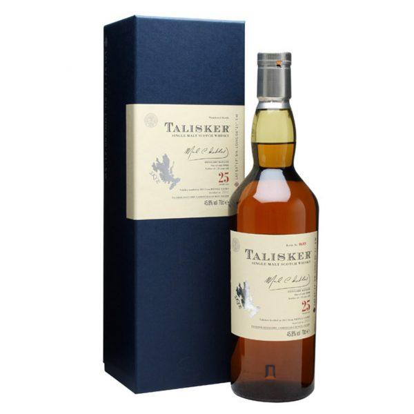 talisker-25-year-old-single