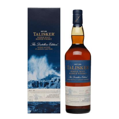 talisker-distillers-edition-scotch-whisky
