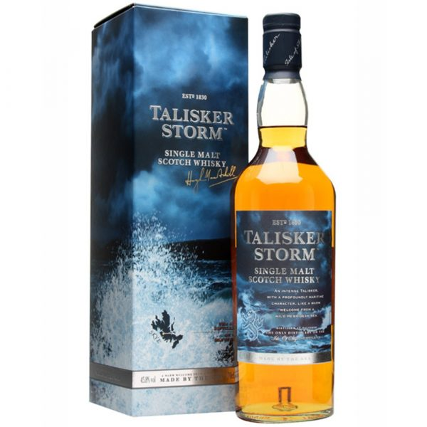 talisker-storm-scotch