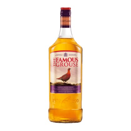 the-famous-grouse-scotch-whisky-1125ml