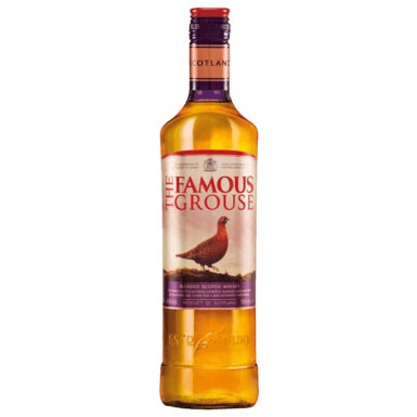the-famous-grouse-scotch-whisky