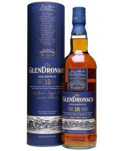 the-glendronach-18-year-old-allardice-whisky