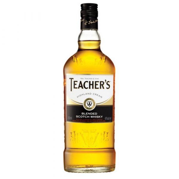 teachers_origin_40__scotch_whisky_700ml