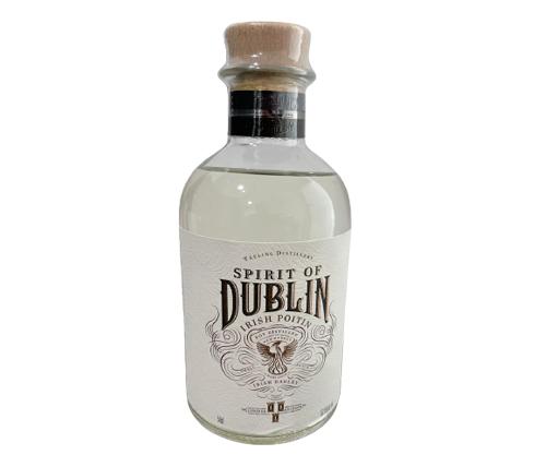 Teeling Poitin Irish Whiskey 500mL