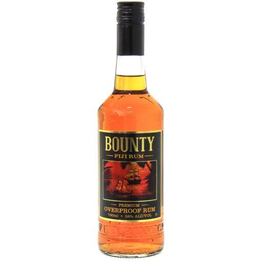 bounty-fiji-overproof-rum-2-mybottleshop