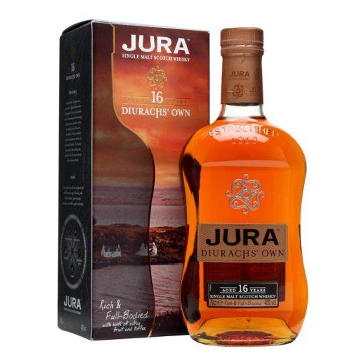 isle-of-jura-16-year-old-diurachs