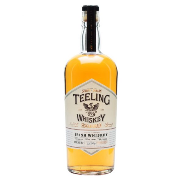 teeling-single-grain-whiskey