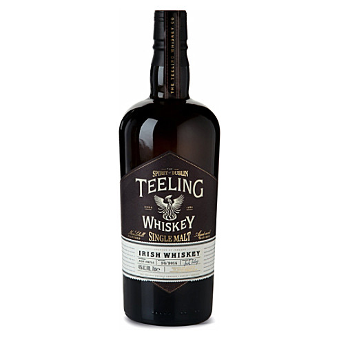 teeling-single-malt-whiskey