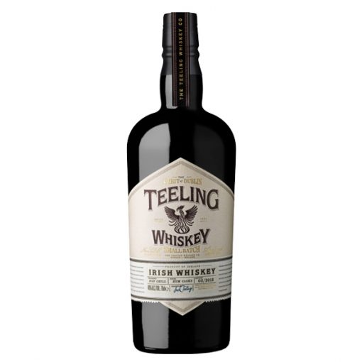 teeling-small-batch-irish