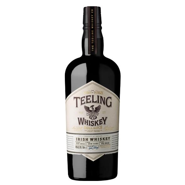 teeling-small-batch-irish