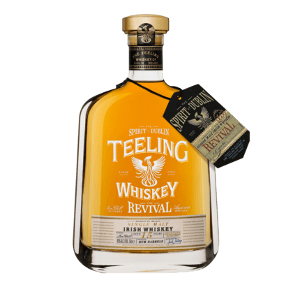 teeling-the-revival-15-year