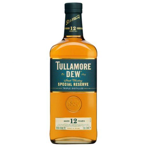 tullamore-dew