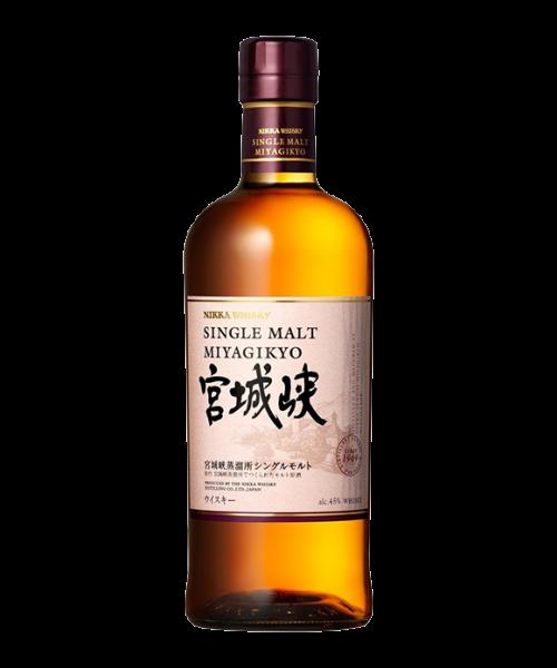 nikka-miyagikosinglemalt-whisky