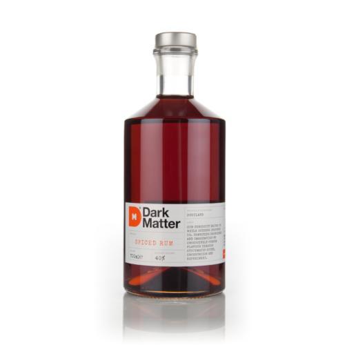 dark-matter-spiced-rum (1)