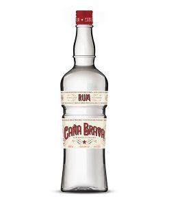 Cana Brava Rum 700ML