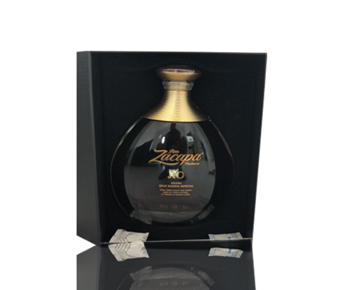 Zacapa Xo 30 Year Old Rum 700ml