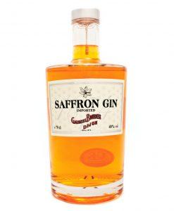 Gabriel Boudier Saffron Gin (700ml)