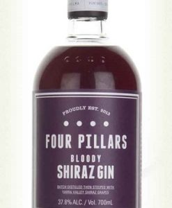 four-pillars-bloody-shiraz-gin