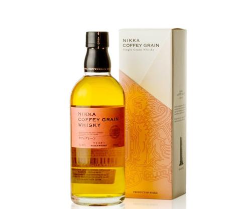 Nikka-Coffey-Grain-Whisky