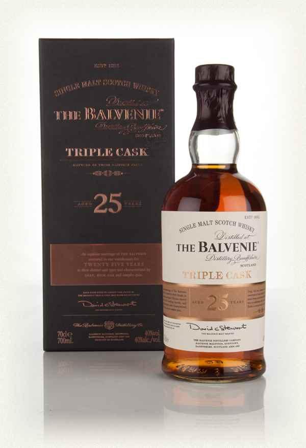 balvenie-25-year-old-triple-cask-whisky