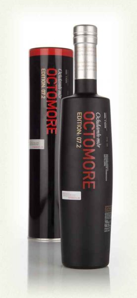 bruichladdich-octomore-07-2-5-year-old-scottish-barley-whisky