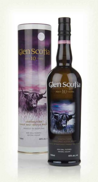 glen-scotia-10-year-old-whisky