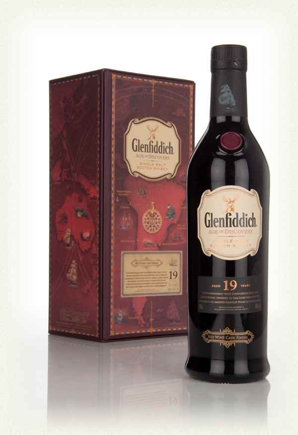 glenfiddich-19-year-old-age-of-discovery-red-wine-cask-finish-whisky