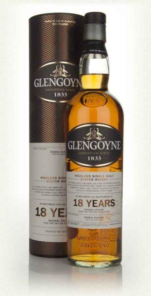 glengoyne-18-year-old-whisky