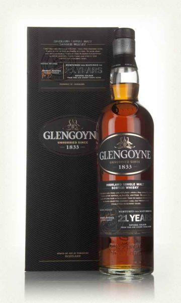 glengoyne-21-year-old-whisky