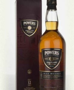 powers-johns-lane-release-12-year-old-single-pot-still-whiskey