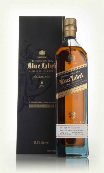 johnnie-walker-blue-label-the-casks-edition-whisky