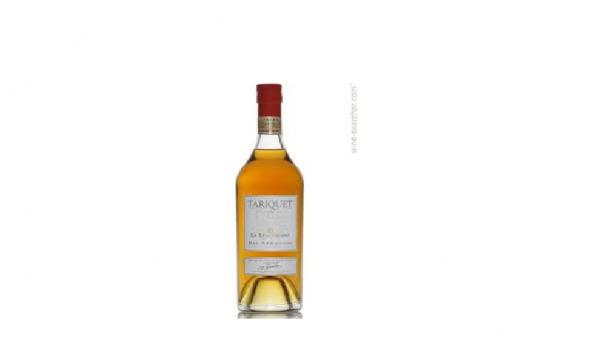 Tariquet Bas-Armagnac 5 Years Old 700mL