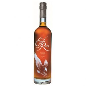Eagle Rare 10 Year Old Kentucky Straight Bourbon Whiskey 700ml