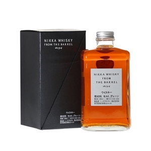 0012331_nikka-from-the-barrel-malt-whisky-500ml_300