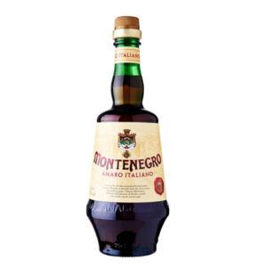 Amaro Montenegro Digestif Liqueur 700mL