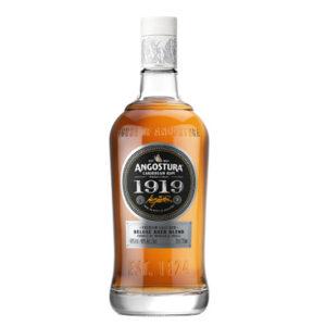 Angostura 1919 Premium Rum 700mL