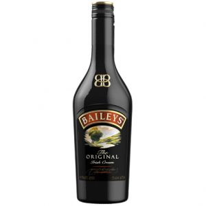 Baileys Irish Cream 700mL