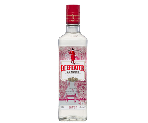 Beefeater Gin 1000mL