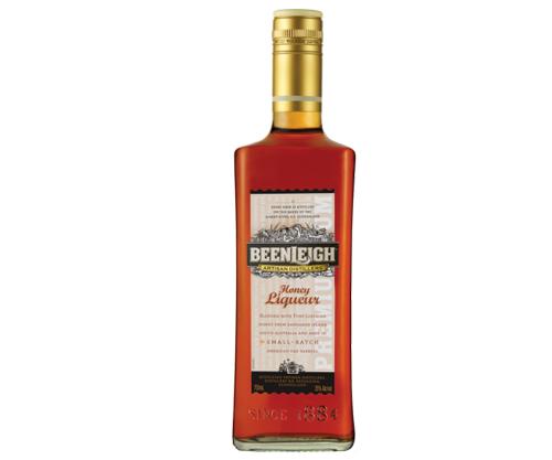 Beenleigh Honey Liqueur 700ml