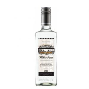 Beenleigh White Rum 700mL