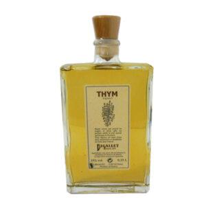 Bigallet Thyme Liqueur 350ml