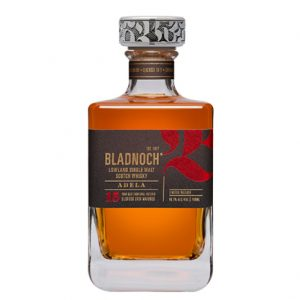 Bladnoch Adela 15 Year Old Single Malt Scotch Whisky 700ml