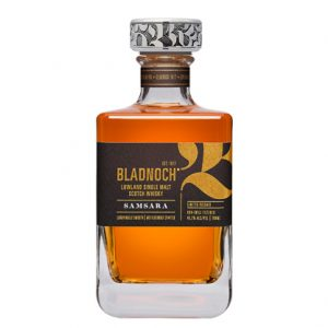 Bladnoch Samsara Single Malt Scotch Whisky 700ml