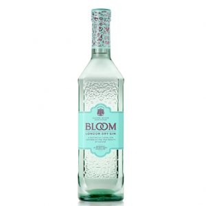 Bloom Gin 700ml